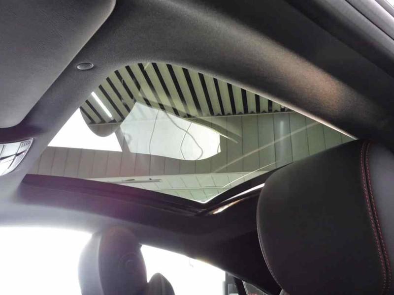 AMG Classe E Coupè Coupe 53 AMG eq-boost 4matic + auto