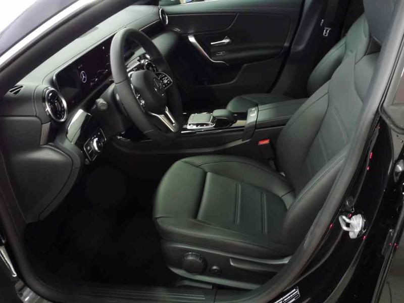Mercedes CLA Coupè Coupe 200 Sport auto