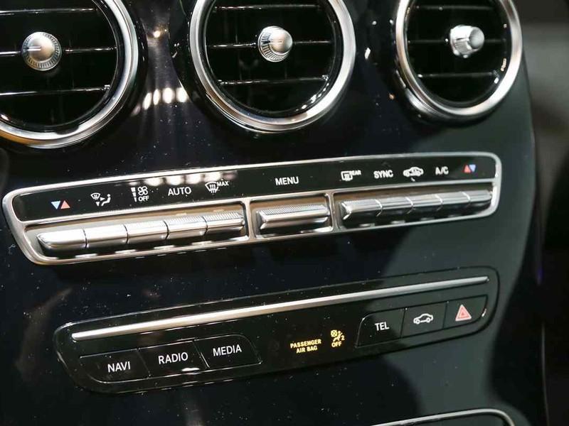 AMG Classe C Coupè C Coupe 43 AMG 4matic auto