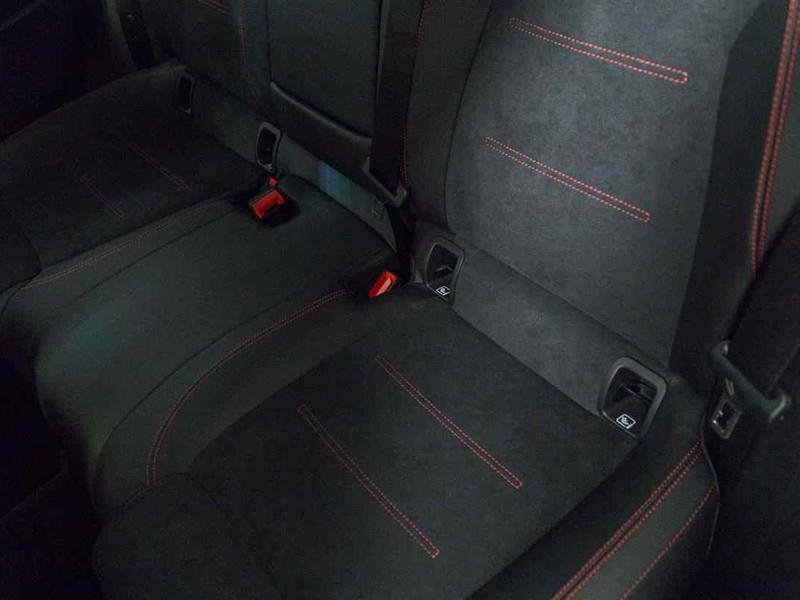 Mercedes Classe B 220 d Premium auto 7m