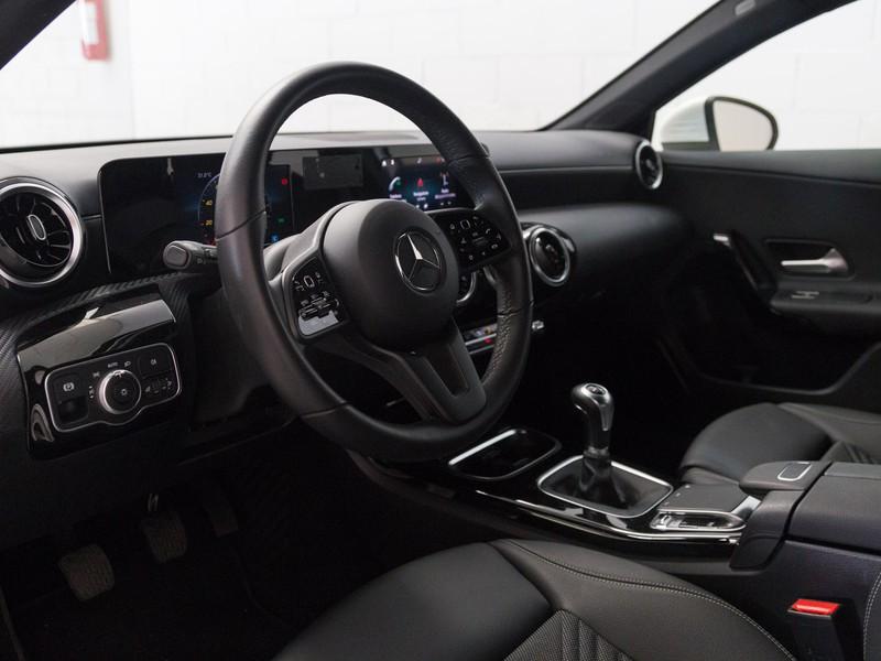 Mercedes Classe A 160 Business