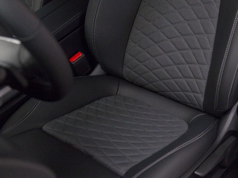 Mercedes GLB 200 d sport plus 4matic auto