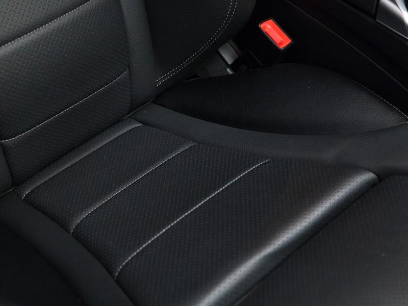 Mercedes Classe C SW SW 220 d Premium 4matic auto 9m