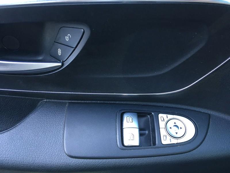 Mercedes Vito 116 cdi(bluetec) long tourer select e6 diesel
