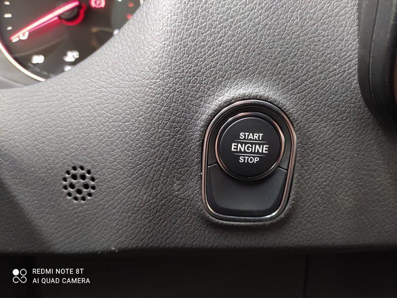 Mercedes Sprinter 316 cdi f 37/35 rwd e6