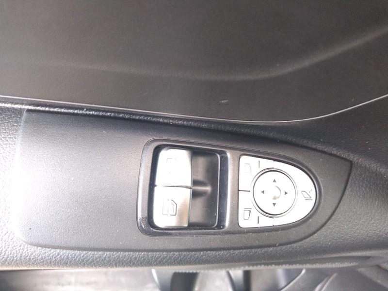 Mercedes Vito Tourer 114 cdi(bluetec) extralong tourer pro auto e6