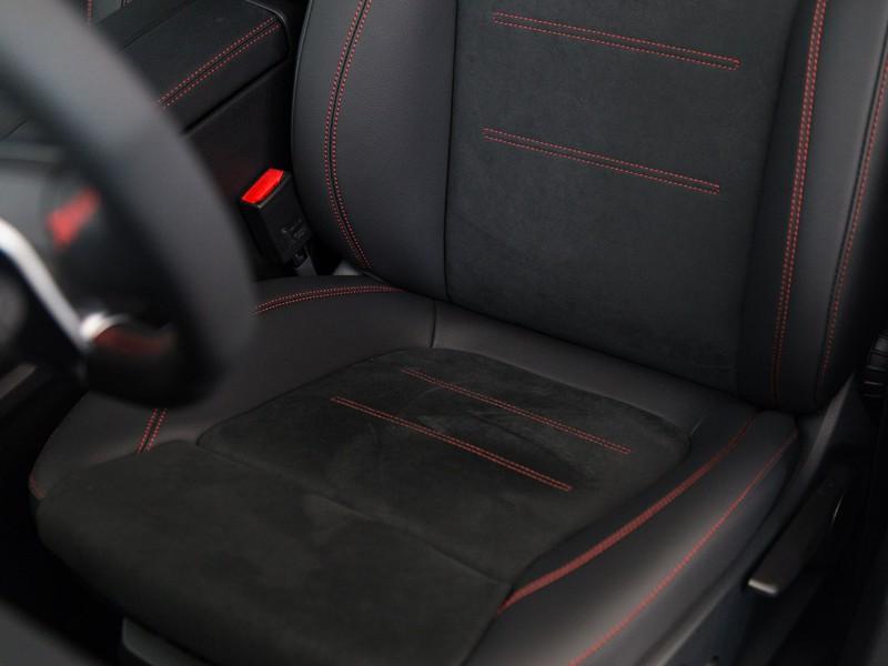 AMG GLA 35 AMG 4matic auto