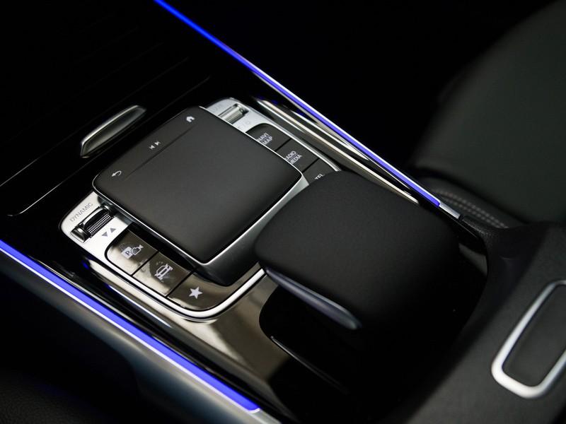 Mercedes GLB 180 d Sport Plus auto