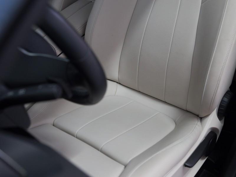 Mercedes Classe B 180 d Sport auto