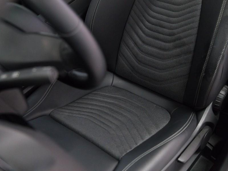 Mercedes Classe B 180 d sport