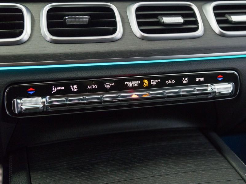 Mercedes GLE Coupè gle coupe 350 d premium 4matic auto