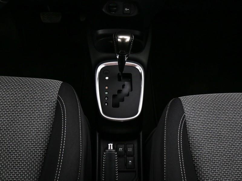 Toyota Yaris 1.5 hybrid active 5p my16