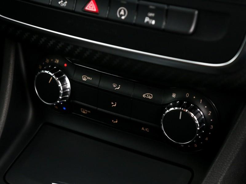 AMG Classe A a 45 amg 4matic 360cv auto e6 benzina argento