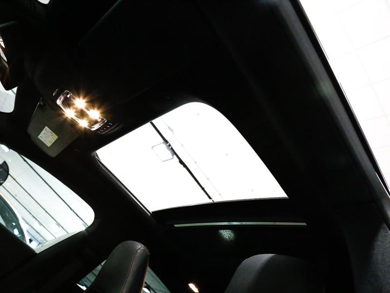 Mercedes CLA Shooting Brake  200 premium auto