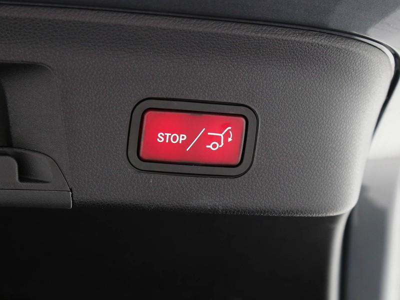 Mercedes GLE Coupè gle coupe 350 d sport 4matic auto diesel grigio