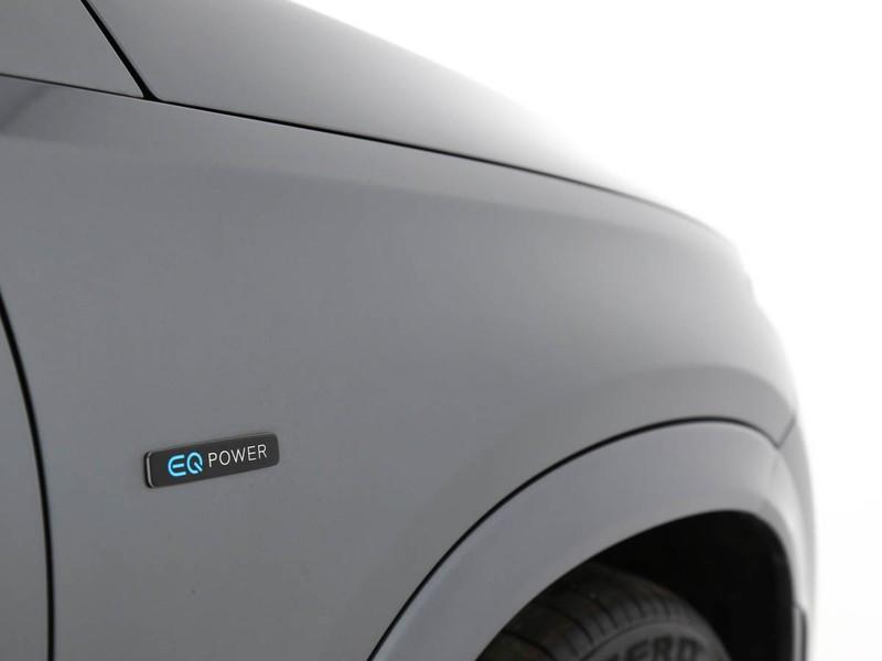 Mercedes GLE gle 350 de eq-power premium plus 4matic auto