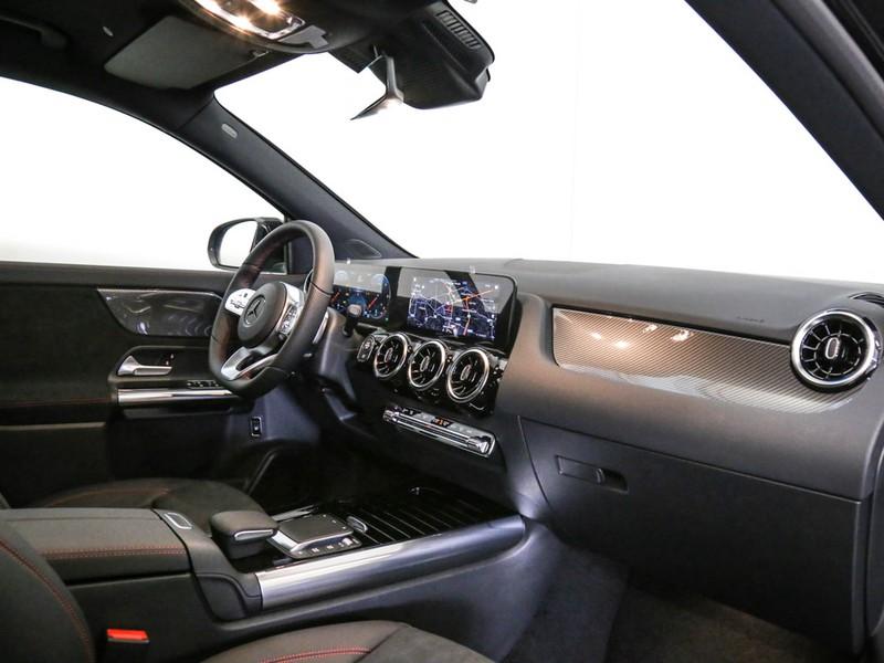 Mercedes GLA 200 d premium 4matic auto