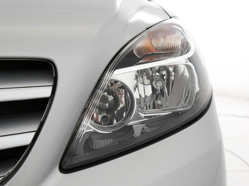 Mercedes Classe B 180 cdi be executive