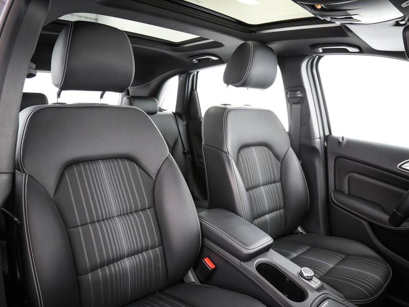 Mercedes Classe B 180 cdi premium auto