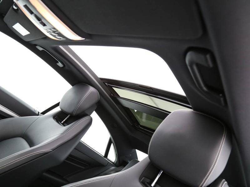 Mercedes Classe E Coupè coupe 250 cdi premium diesel bianco