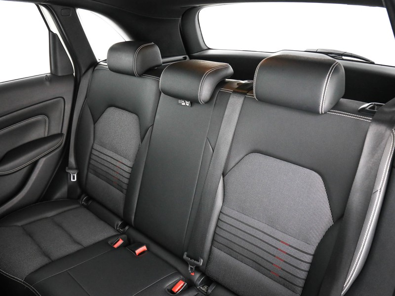 Mercedes Classe B 180 d (cdi) sport auto