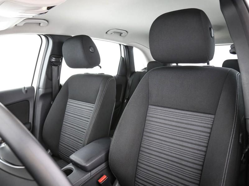 Mercedes Classe B 180 cdi be executive diesel bianco