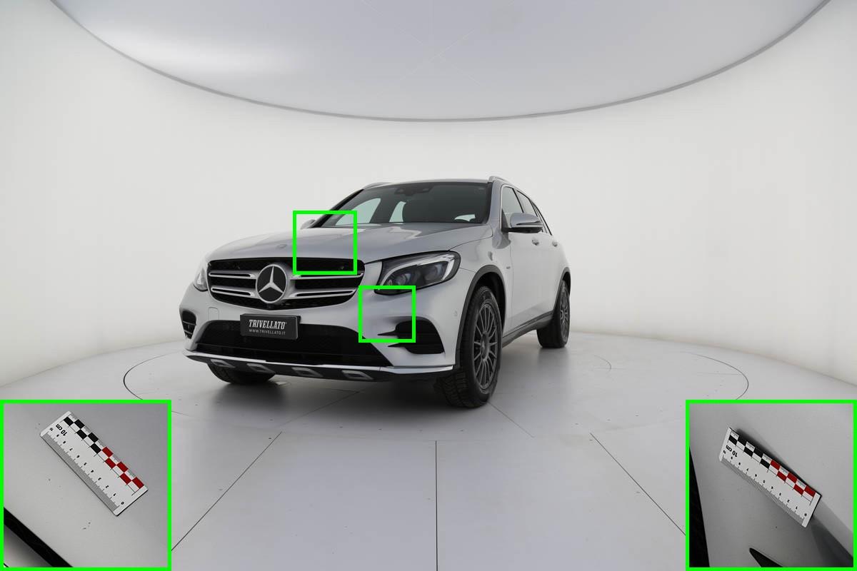 Mercedes GLC 350e premium 4matic auto