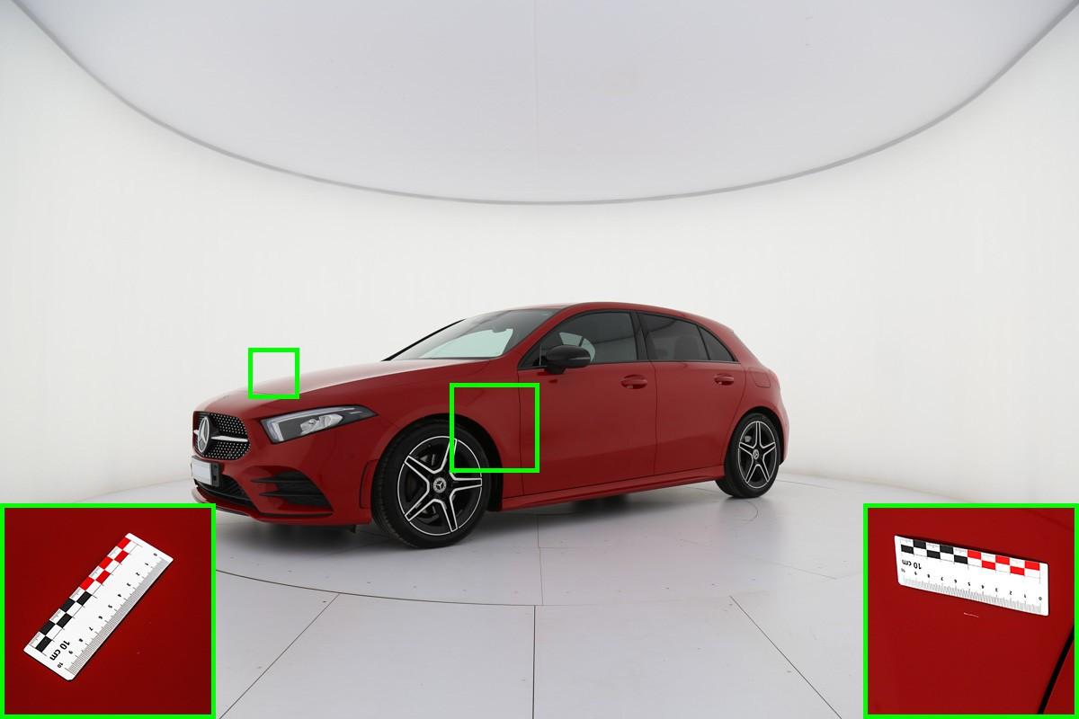 Mercedes Classe A 180 Automatic Premium