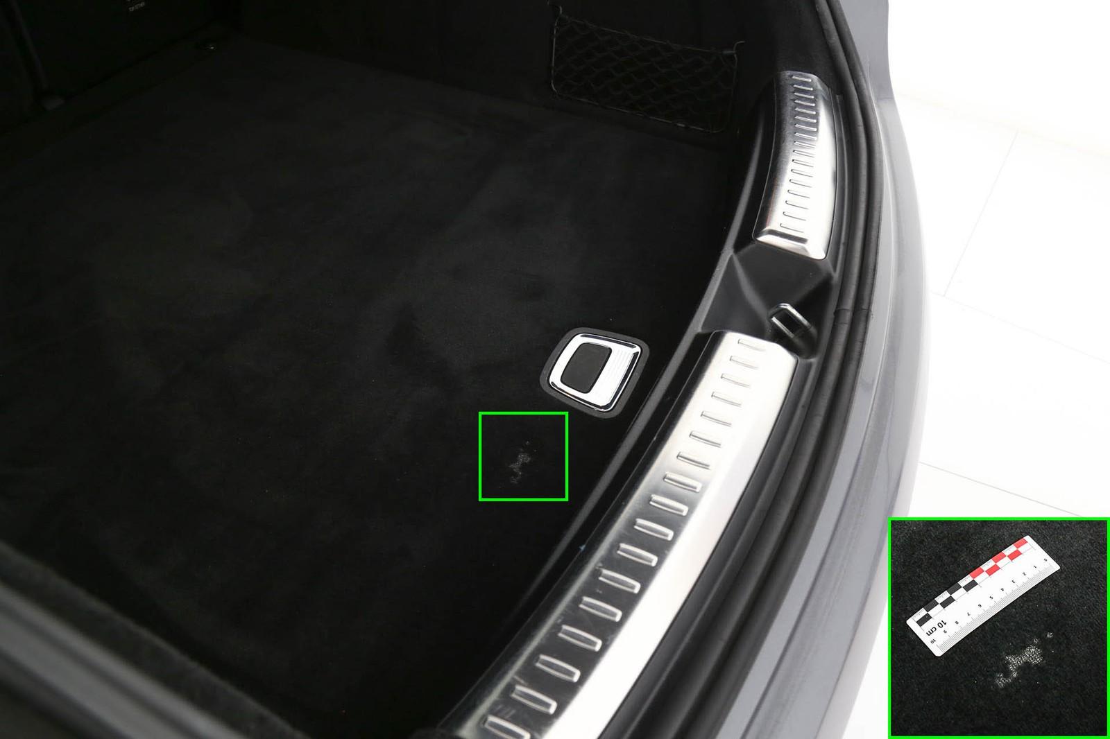 Mercedes GLE Coupè gle coupe 350 d sport 4matic auto